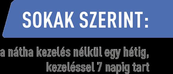 esberitox-felirat-halvany